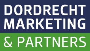 www.dordrechtmarketingenpartners.nl